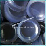 Collegare d'attaccatura di bolla di Stinaless della maschera d'acciaio del pacchetto