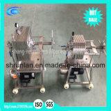 Made in China Máquina de impressão de filtro com alta qualidade