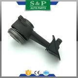 Cuscinetto idraulico della versione della frizione di prezzi poco costosi per Ford 1480083