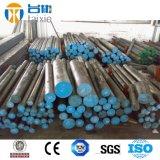 Barre de l'acier Dinbd3 allié pour le matériau de construction SKD1 X210cr12