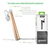 Casques d'écoute sans fil Bluetooth avec microphone Nouveau Bluetooth 4.1 pour téléphones portables