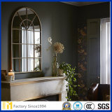 De Binnen het Leven Frameless van de douane Spiegel Van uitstekende kwaliteit voor de Decoratie van het Huis
