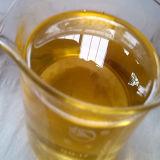 Poudre BRITANNIQUE d'Undecanoate de testostérone d'Andriol de poudre stéroïde de 99% pour le culturisme