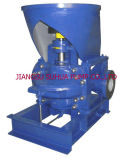Pompa ad acqua, pompa di singola fase verticale spaccata di caso (OMEGA-V)