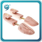 中国の工場製造の適用範囲が広い木製の靴の木