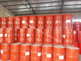 Diisocianato Tdi 80/20 del tolueno de la alta calidad