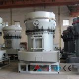 Pulverizer della polvere, macchina per la frantumazione di marmo, fresatrice del calcare