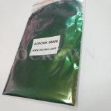 Glänzendes magisches Spiegel-Puder-Chamäleon Chrom Pigment für Nagel DIY
