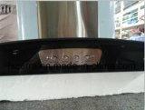 Europäische Küche-Entwurfs-Elektronik-Reichweiten-Haube (R301B)
