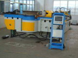 Big Pipe Bending Machine (168CNC)