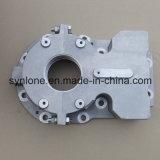 Piezas de la carcasa de aluminio moldeado a presión presión