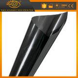 Высокая Heat-Rejected Vlt 5%-70% стекла автомобилей оттенка пленке