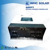 12V ventilateur refroidissement 60A MPPT Solar PV Controller