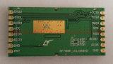 Nuovo 169/433/470MHz ha aumentato il modulo del ricetrasmettitore di potere la rf Lora Rfm98p