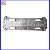 주물 CNC 기계로 가공 알루미늄 부속을 정지하십시오