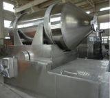 De Schommelende Mixer van het roestvrij staal (2D mixer)