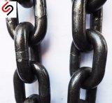 G80 ha saldato il diametro Chain di sollevamento galvanizzato 30mm