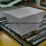 алюминиевый лист потолка 1100/3003h24