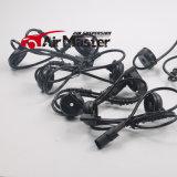 De voor Elektrische Kabel van de Opschorting van de Lucht voor Mercedes-Benz W164 (A1643206013)