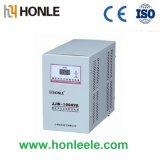 Précision de la série Jjw purifiant stabilisateur AC monophasé avec la norme ISO9001