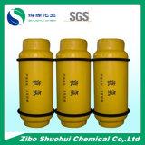 Vloeibare Ammoniak (CAS: 7664-41-7)