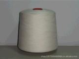 Modacrylbaumwolle gemischtes Garn 60/40 20s