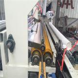 Papel higiénico de alta calidad de la máquina de rebobinar