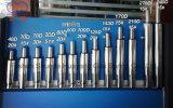 회전대 가구를 위한 170mm 가스 봄