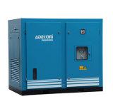 Compresor de aire eléctrico ahorro de energía del inversor de la industria rotatoria (KC30-08INV)