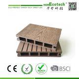 WPC umweltfreundlicher Decking WPC/Wasser-BeweisWPC Decking