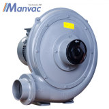 Preço industrial do ventilador de ventilador da ventilação da fábrica da única entrada