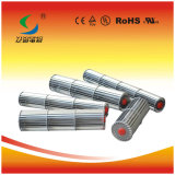 Motor Ventilador de fluxo cruzado de ventilação Ventilador (YJ61)