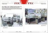 사무실 워크 스테이션 (FEC8107)