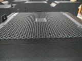 V25 verdoppeln eine 15 Zoll-Dreiwegesprachleitung Reihen-Lautsprecher