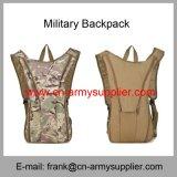 Арми-Камуфлировать-Воинск-Напольные Backpack-Полиции укладывают рюкзак