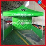 Оптовый портативный шатер Gazebo
