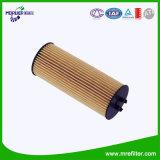 Filtro da olio per motori automatico del fornitore dell'OEM della Cina per l'automobile CH10955
