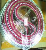 50-Atk10-4620 собирая PVC Cleats Anti-Abrasion