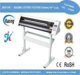 Traceur de coupeur d'autocollant en vinyle de haute qualité Kaxing avec ce RoHS