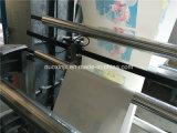 Máquina de impresión Flexo en 6 colores (NX-61000)