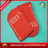Sokken van de Steunbalk van het hotel en van de Luchtvaartlijn de Anti voor Volwassene