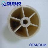 Batente de porta plástico do fornecedor da fábrica de Qinuo China com alta qualidade