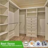 Шкаф ящика просто конструкции деревянный