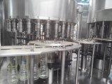 自動オリーブ油のびんの充填機