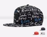 昇進の帽子の野球帽の急な回復の帽子