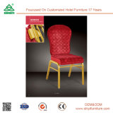 عصريّ [دين رووم] أثاث لازم يثبت طاولة خشبيّة يتعشّى كرسي تثبيت