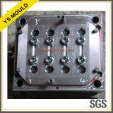 Plasitc Einspritzung-trinkende Kippen-Schutzkappen-Form (YS69)