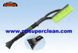 Cepillo del retiro del hielo del cepillo de la nieve del coche (CN2266)