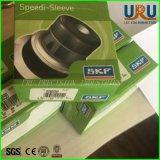 SKF Speedi Lagermanschette (CR99166 CR99157 CR99177 CR99114 CR99128 CR99262 CR99133 CR99098)