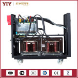 Yiy Apv 6kw reiner Sinus-Wellen-Inverter mit Aufladeeinheit